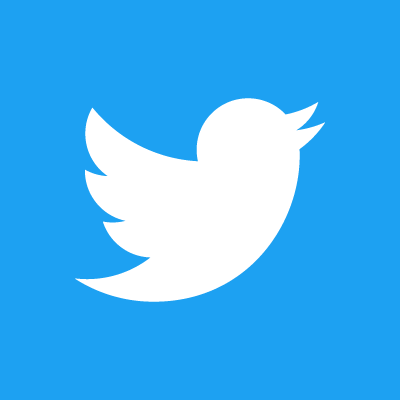 How To Post Photos Or Gifs On Twitter